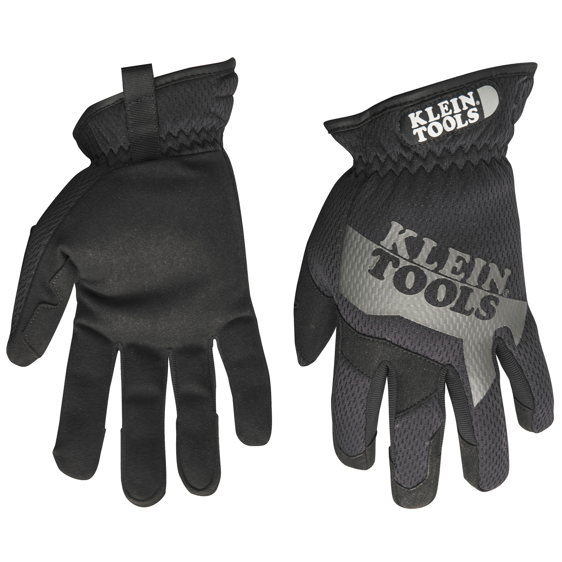 KLEIN TOOLS Safety Gear