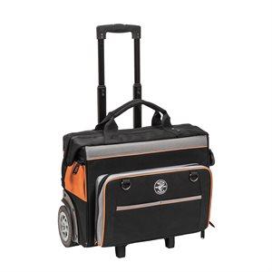 Tradesman Pro Rolling Tool Bag