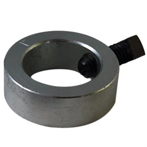 1 Shaft Collar