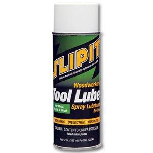 Slip-it Silicone Tool Lubricant 12 Oz