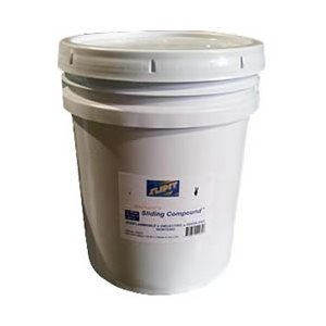 Slip-it Lubricant 5 Gallon 50435
