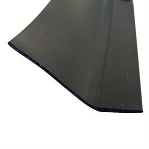 Single Flap Top Seal X 200 FT